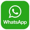Logo -whatsapp -2